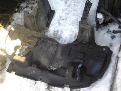 Защита двигателя. Toyota Caldina, ST215, AT211, ST210