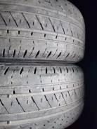 Bridgestone B-style RV. Летние, 2005 год, износ: 30%, 2 шт