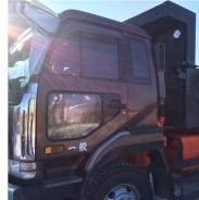 Nissan Diesel UD. Продам самосвал Nissan UD, 18 000 куб. см., 20 000 кг.