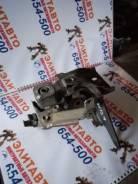 Подушка двигателя. Toyota Wish, ANE10, ZNE10, ZNE10G Двигатели: 1ZZFE, 1AZFSE