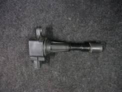 Катушка зажигания. Mazda Axela, BK3P, BKEP, BK5P Mazda Training Car, BK5P Mazda Demio, DY5R, DY3R, DY5W, DY3W Mazda Verisa, DC5W, DC5R Двигатели: ZYVE...