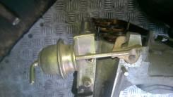 Прокладка впускного коллектора. Nissan Maxima Двигатель VQ30DE