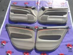 Обшивка двери. Toyota Mark II, JZX91E, JZX90E, GX61, JZX115, GX115, GX105, JZX105, GX90, JZX100, JZX110, GX100, GX70, GX81, JZX90, JZX101, GX60, GX71...