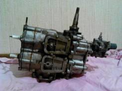 Москва. 10,00л.с., 2х тактный, бензин, нога S (381 мм), Год: 1978 год