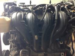 Коллектор впускной. Mazda: Axela, Atenza Sport, MPV, Mazda6, Atenza Двигатели: L3VE, L3