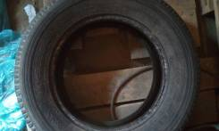 Michelin 4X4 A/T. Всесезонные, износ: 30%, 2 шт