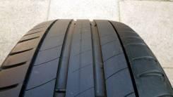 Michelin Primacy 3. Летние, 2014 год, износ: 30%, 4 шт