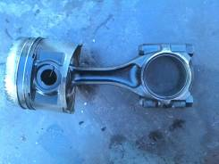 Шатун. Nissan Diesel Двигатель MD92