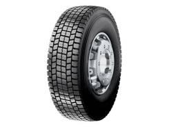 Bridgestone M729. Всесезонные, 2017 год, без износа, 1 шт