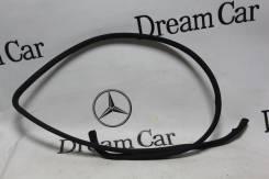 Уплотнитель двери. Mercedes-Benz E-Class, W210