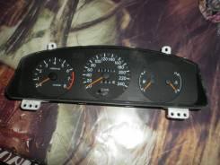 Спидометр. Toyota Carina E, AT191, AT190, CT190, ST191