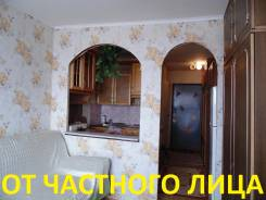 Гостинка, проспект Красного Знамени 133/3. Третья рабочая, частное лицо, 24 кв.м. Вторая фотография комнаты