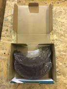 Колодка стояночного тормоза. Infiniti QX56