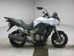 Kawasaki Versys 1000. исправен, птс, без пробега. Под заказ