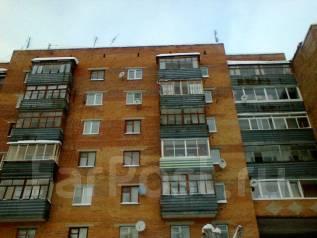1-комнатная, п. Калиново советская32. агентство, 33 кв.м.