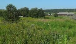 Продам зем-ный уч-к 5, 5 сот. в г. Туринске ИЖС по ул. Водопроводная 6. 550 кв.м., собственность, электричество, от агентства недвижимости (посредник...