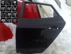 Дверь задняя левая Hyundai ix35 770032Y000