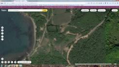 Земельный участок у моря. 3 000 кв.м., собственность, от частного лица (собственник). Фото участка