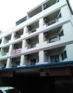 Продам Гостиницу в Тайланде Паттайя