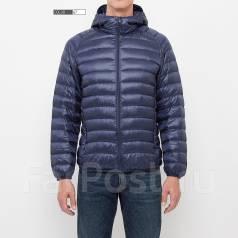 Куртки. 56. Под заказ
