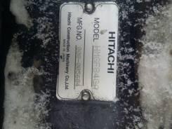 Куплю гидромотор хода на Хитачи 450