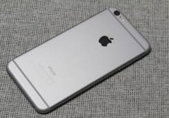 Apple iPhone 6. Б/у. Под заказ