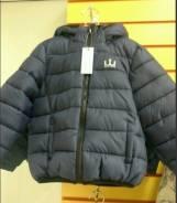 Куртки. Рост: 80-86, 86-98, 98-104, 104-110, 110-116, 116-122 см