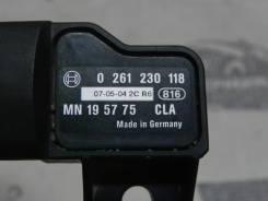 Датчик абсолютного давления Mitsubishi Lancer X CY2A 4A91