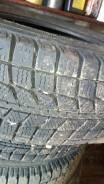 Dunlop D65T Touring. Летние, 2012 год, износ: 5%, 4 шт