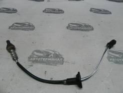 Датчик кислорода (лямдазонд) задний Kia Sportage