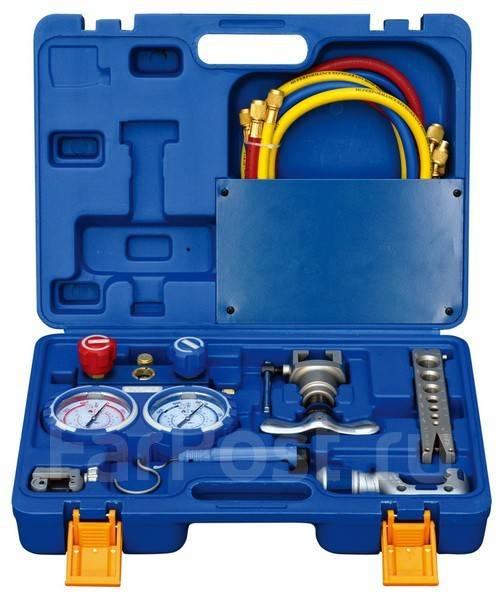 Оборудования для установки кондиционеров mitsubishi мульти кондиционер