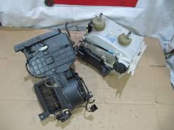Печка. Subaru Legacy B4, BE9, BEE, BE5 Subaru Legacy, BHE, BEE, BH5, BE5, BH9, BE9 Двигатели: EZ30D, EJ204, EJ202, EJ25, EZ30, EJ20, EJ206, EJ208, EJ2...