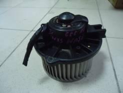 Мотор печки. Toyota Gaia, SXM10, SXM10G