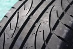 Bridgestone. Летние, 10%, 2 шт