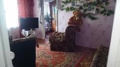 2-комнатная, ст. Варфоломеевка. Варфоломеевка, агентство, 40 кв.м.