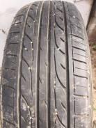 Dunlop Enasave EC202. Летние, 2010 год, износ: 20%, 1 шт