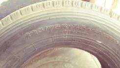 Westlake Tyres. Летние, 2015 год, без износа, 2 шт