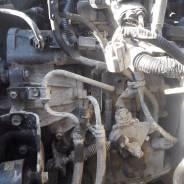 Автоматическая коробка переключения передач. Toyota Ipsum, SXM10 Toyota Corona, ST190 Toyota Caldina, ST190 Toyota Carina, ST190 Двигатели: 3SFE, 4SFE