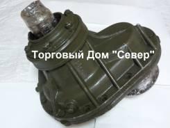 Редуктор хода. ГАЗ 71 Витязь ДТ-10П Витязь ДТ-30П. Под заказ