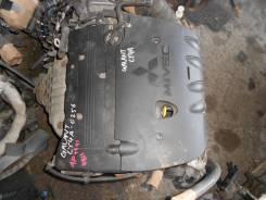 Автоматическая коробка переключения передач. Mitsubishi: Lancer Evolution, Outlander, Delica, Galant Fortis, Galant Hatchback Двигатель 4B11