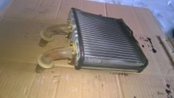 Радиатор отопителя. Nissan Maxima Двигатель VQ30DE