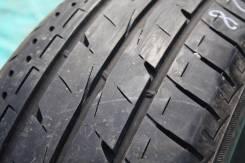 Bridgestone Ecopia. Летние, 2014 год, износ: 10%, 2 шт