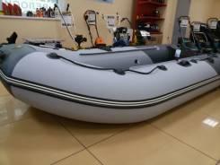 Мастер лодок Ривьера 3400 СК. Год: 2017 год