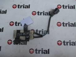 Резистор вентилятора охлаждения Toyota, Isis