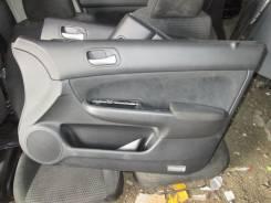 Обшивка двери. Honda Accord, ABA-CL8, ABA-CL9, CL9, CL8, ABA-CL7, CL7