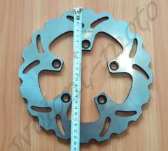 Тормозной диск ZC851