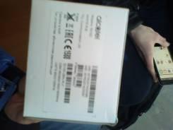"""Alcatel Pixi 4 5"""" 5045D. Новый"""
