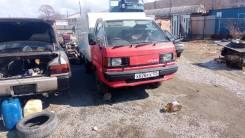 Toyota Lite Ace. Продам грузовик, 2 000 куб. см., 1 250 кг.