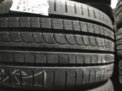 Pirelli P Zero Rosso. Летние, 2014 год, износ: 20%, 4 шт