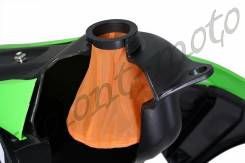 ТОПЛИВНЫЙ ФИЛЬТР TWIN AIR (НЕЙЛОН) KTM 450 SXF (THREADED CAP) 2013 160642